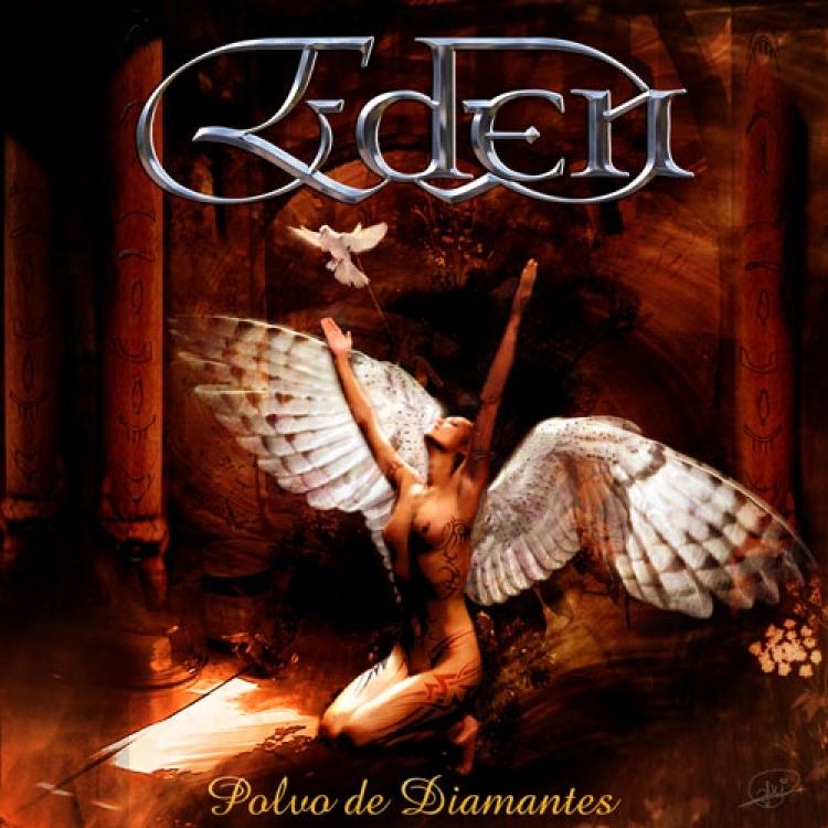 Eden---Polvo-de-Diamantes