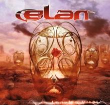 Elan – Impulso Vital