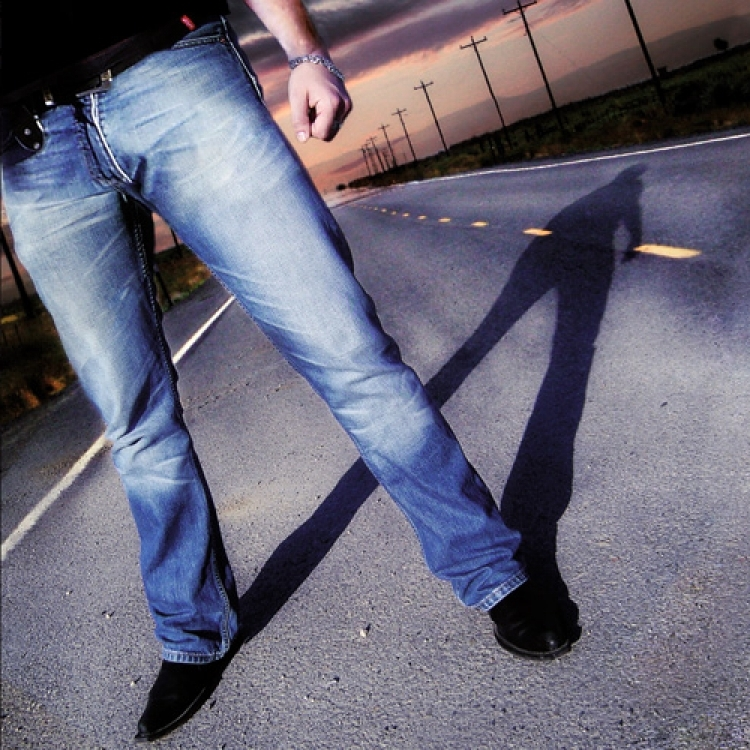 Hard-Spirit---Walk-the-Wild-inlay-interno