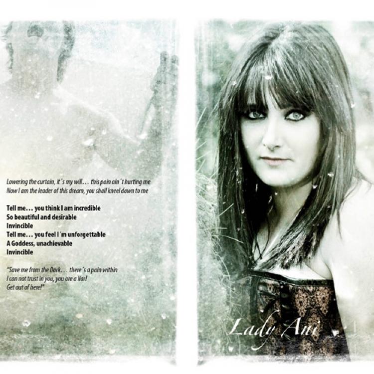 Las-Days-of-Eden---Ride-the-World---interior-libreto-Lady-Ani