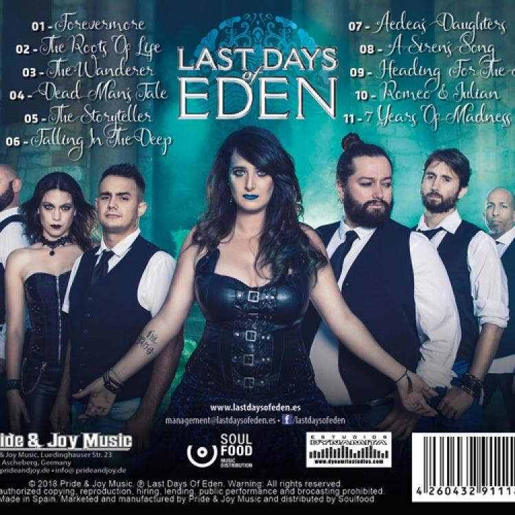 Last-Days-of-Eden---Chrysalis---inlay