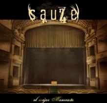 Sauze – El Mejor Momento