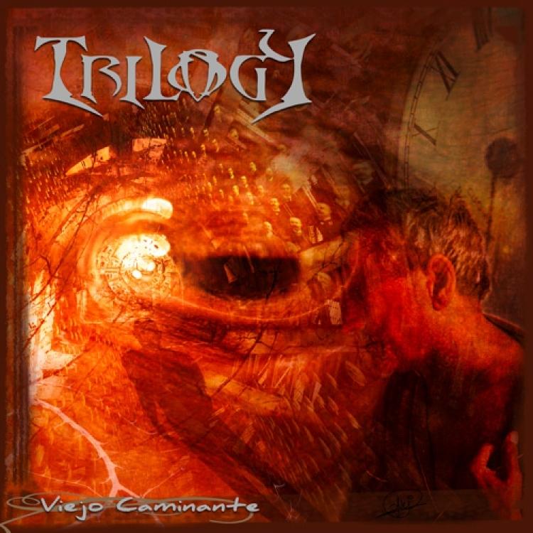 Trilogy - Viejo-Caminante