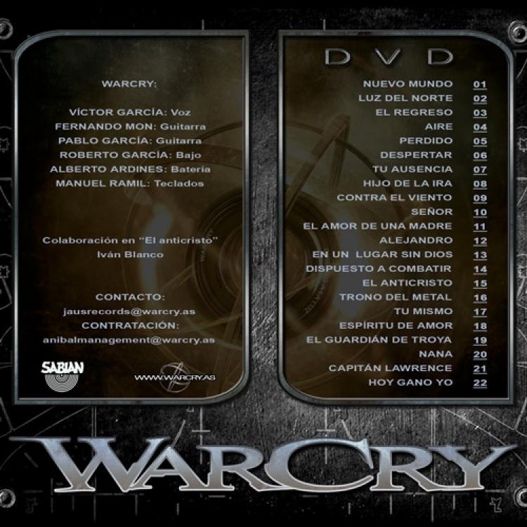 WarCry-Directo-A-la-Luz-Pnel-interno