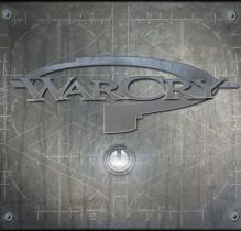 WarCry – Directo a la Luz