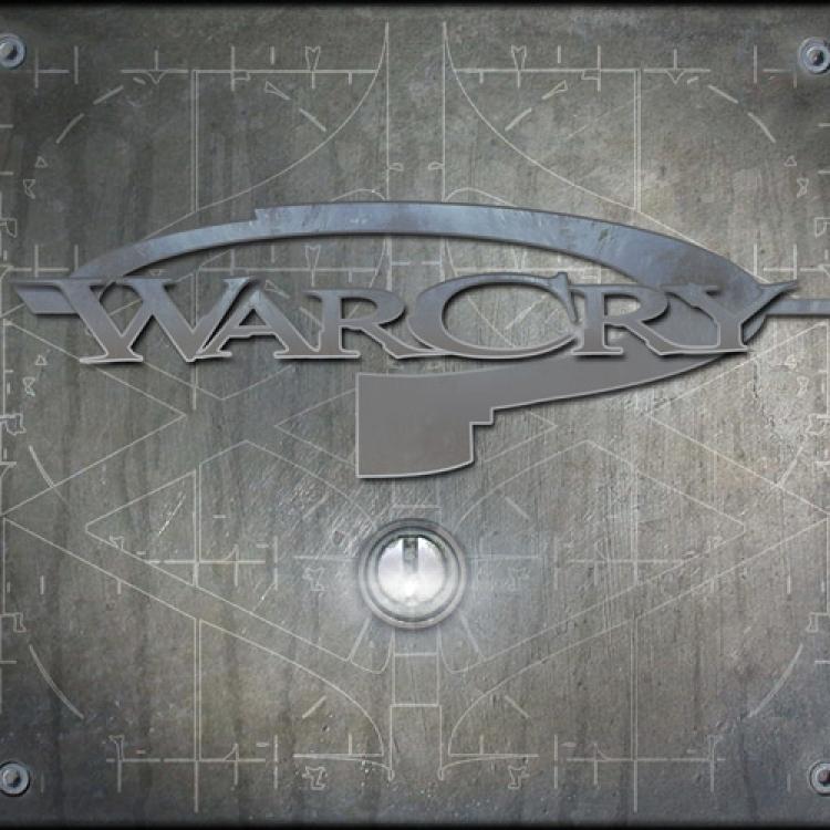 WarCry-Directo-A-la-Luz-Portada-digipack