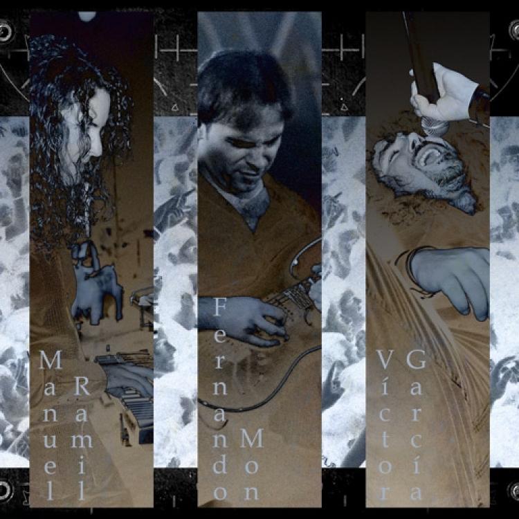 WarCry-Directo-A-la-Luz-digipack-01