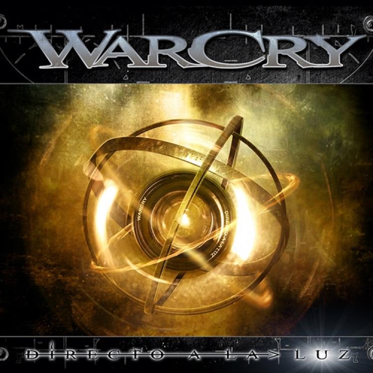 WarCry-Directo-A-la-Luz-portada