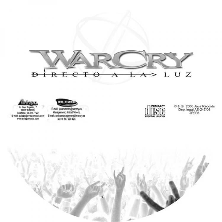 WarCry-Directo-galleta-cd