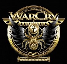 WarCry – Inmortal
