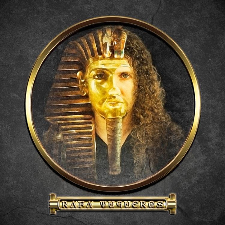 WarCry-Inmortal-Rafa-Yugueros