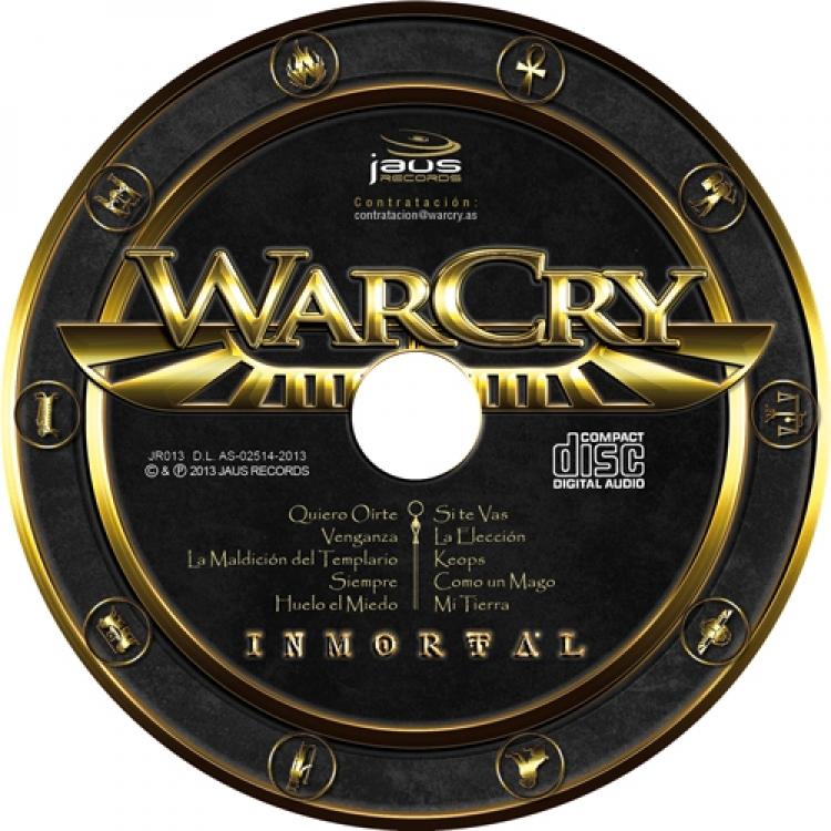 WarCry-Inmortal-galleta