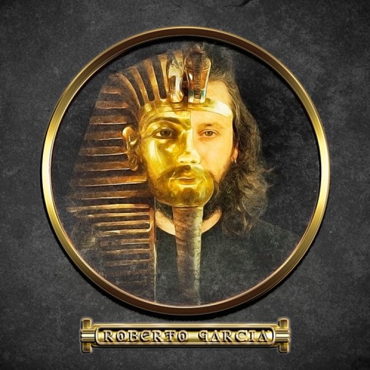 WarCry-Inmortal-roberto-garcia