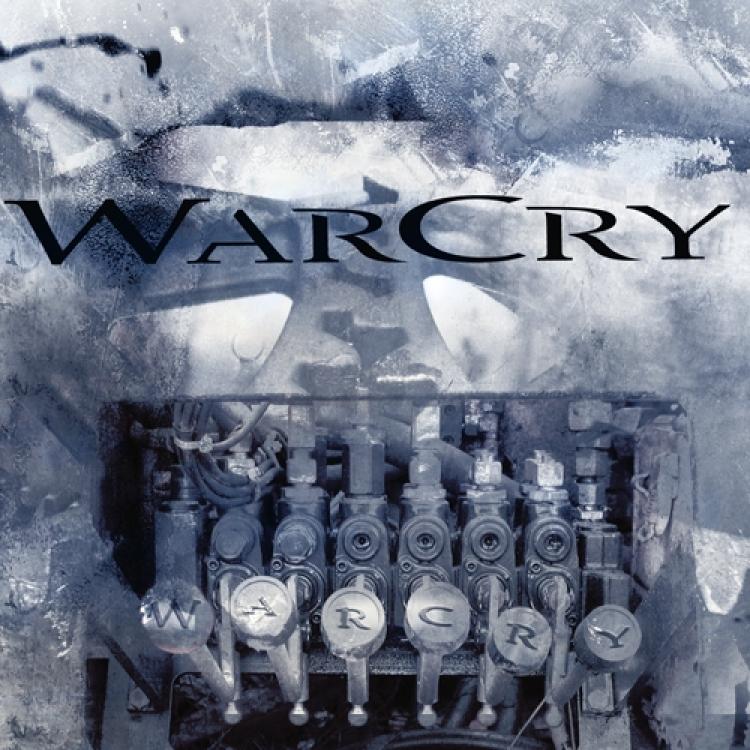 WarCry-La-Quinta-Esencia-Interior-digipack