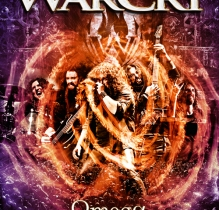 WarCry – Omega