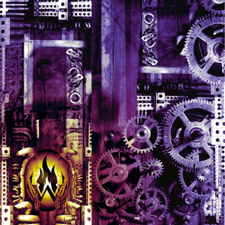 WarCry-Omega-interior-digipack-01