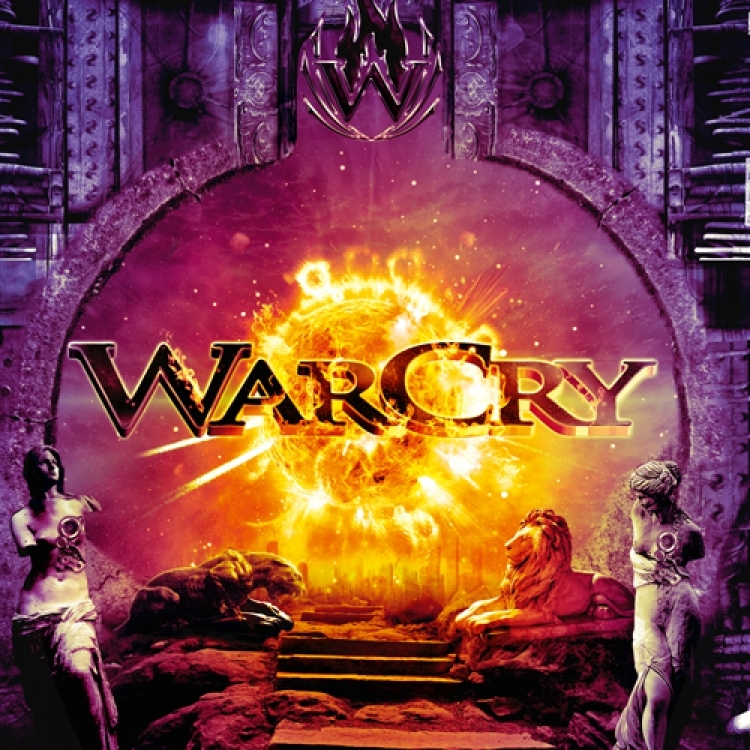 WarCry-Omega-interior-digipack