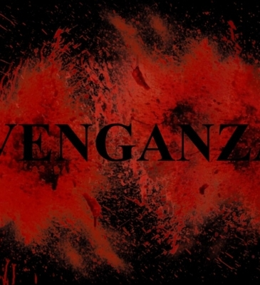 WarCry – Venganza – Video Lyric