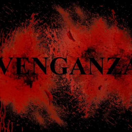 WarCry – Venganza – Video Lyric