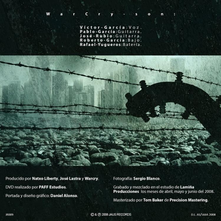 Warcry-Revolucion-contra-libreto