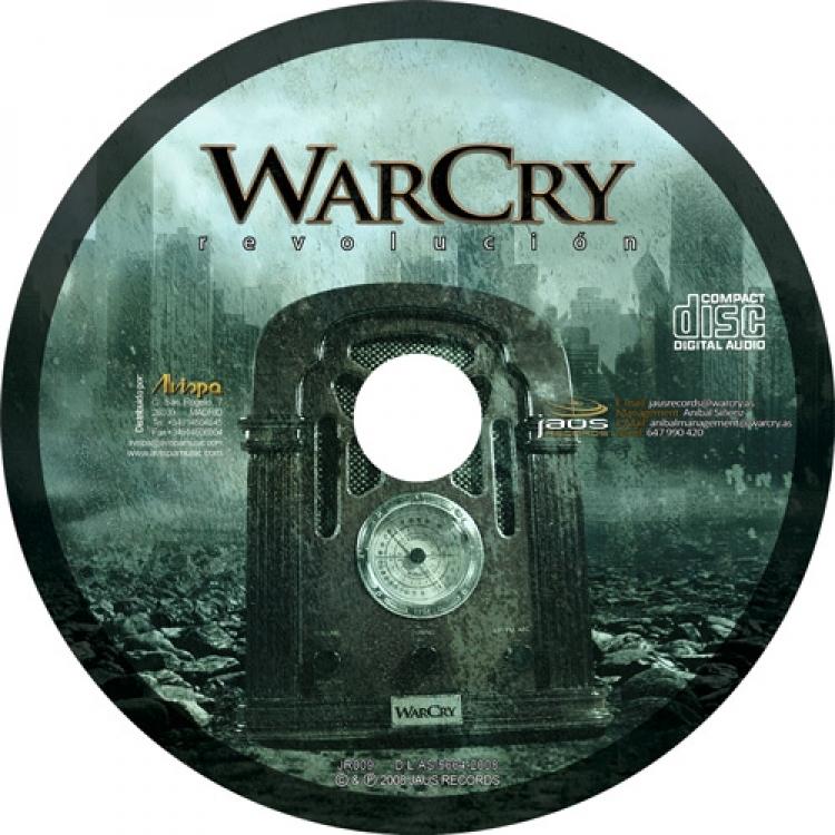 Warcry-Revolucion-galleta-cd