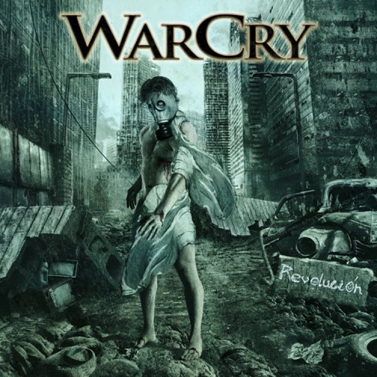 Warcry-Revolucion