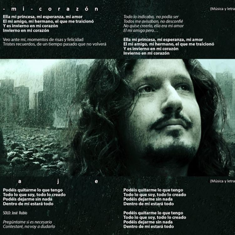 Warcry-Revolucion-rubio